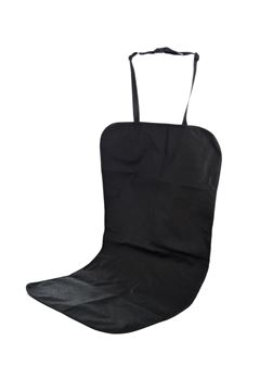 CAR COVER FRONT SEAT WATERP 51X91CM