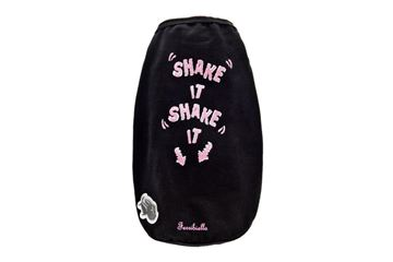 OFF T-SHIRT SHAKE IT 20CM
