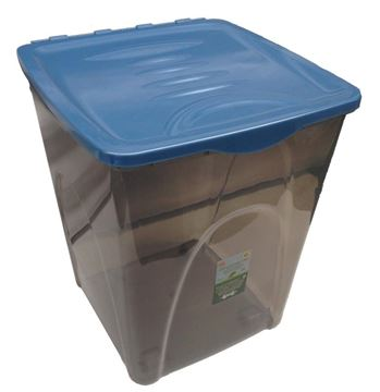 OFF FOOD CONTAINER MIS.L (44X44X52)