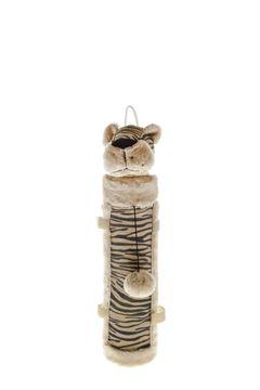 Bild von OFF CAT TREE MULTI ANIMALI. 11X45,5