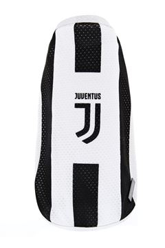 TSHIRT MATCH JUVENTUS OFFICIAL 25CM