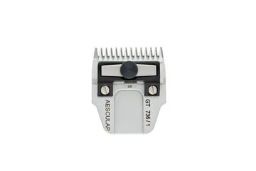 AESCULAP COMB MM 1 (GT736)-DL