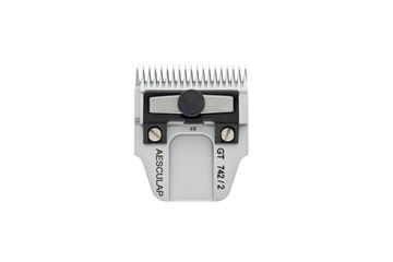 AESCULAP COMB MM 2 (GT742)-DL