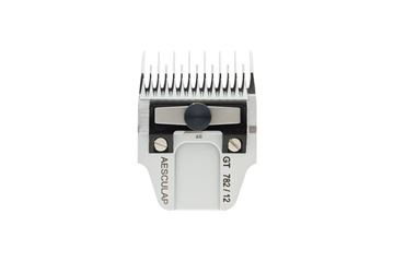AESCULAP COMB MM 12 (GT782)