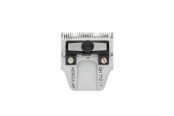 AESCULAP COMB MM 1 (GH712)-DS
