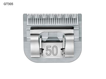 AESCULAP COMB SNAPON MM 0,2 (GT305)
