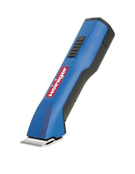 BLADE SUPPORT CLIPPERS HEINIGER