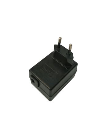 REPL. POWER ADAPTER FOUNTAIN CIO069