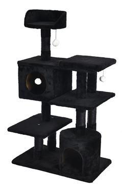 GRATTOIR MODULAIRES BLACK 65X40X111