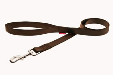 NY COLLAR F.D.SPECIAL 10MMX120CM BROWN