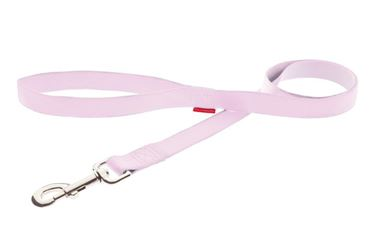NY COLLAR F.D.SPECIAL 10MMX120CM PINK