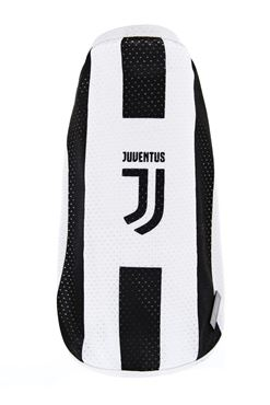 T-SHIRT MATCH JUVENTUS OFFICIAL 25CM