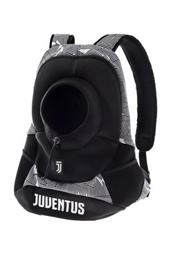 OFF BACKPACK JUVENTUS OFFICIAL
