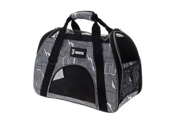 SAC DE TRANSPORT JUVENTUS OFFICIAL