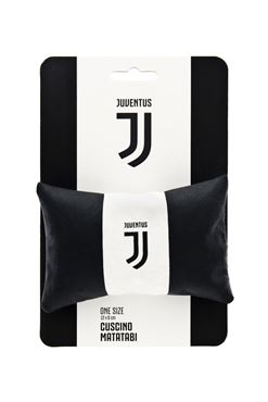 OFF JUVENTUS OFF. - PILLOW MATAT.