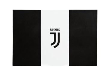 OFF JUVENTUS OFFICIAL MAT