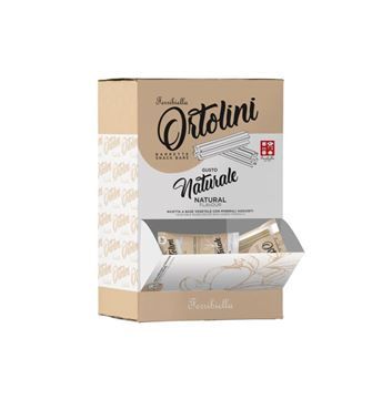 BOX ORTOLINI NATUREL BARRES (36)
