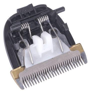 HEAD FOR SHEAR MACHINE PTT300
