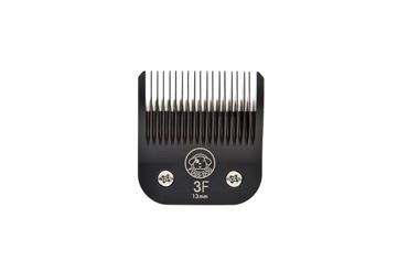 HEAD FOR CLIPPER TITANIUM MM 13