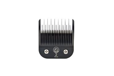 HEAD FOR CLIPPER TITANIUM MM 16