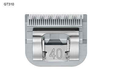 AESCULAP COMB SNAPON MM 0,25(GT310)