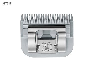 AESCULAP COMB SNAPON MM 0,5 (GT317)