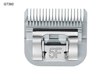 AESCULAP COMB SNAPON MM 6,3 (GT360)