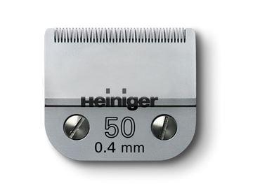 Изображение COMB HEINIGER SAPHIR MM 0,2(#50)