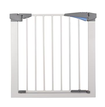 EXTENSION TUBE GATE T-B72 7CM
