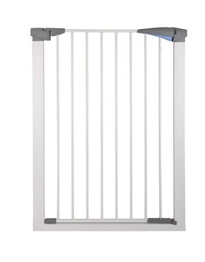 PET GATE L72CM-H76CM (L79-84CM)
