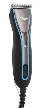 Изображение OSTER CLIPPER A6 3 SPEED 15W