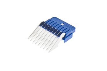 Изображение STAINLESS STEEL COMB ATTACH. 9,5MM
