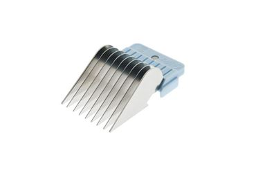 Изображение STAINLESS STEEL COMB ATTACH. 25MM