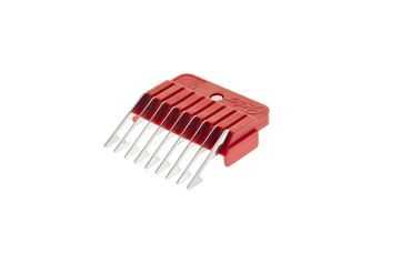 STAINLESS STEEL COMB ATTACH. 1,6MM