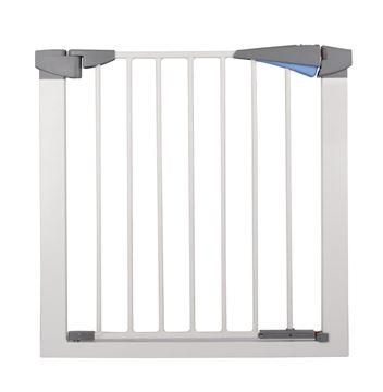 Εικόνα της PET GATE L62CM-H60CM (L69-75CM)