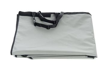 Изображение CARTRUNK COVER+ TOP NY 133X110X53CM