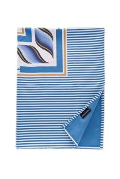 PREMOLI+DIBELLA TOWEL 100X70CM