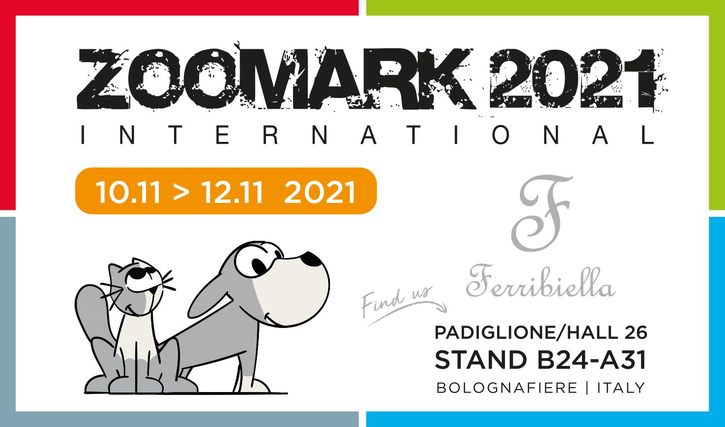 Zoomark21